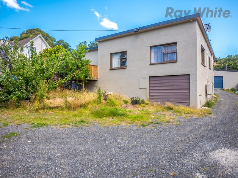 510 pass road cambridge tas 7170 house for sale for Home ideas centre hobart