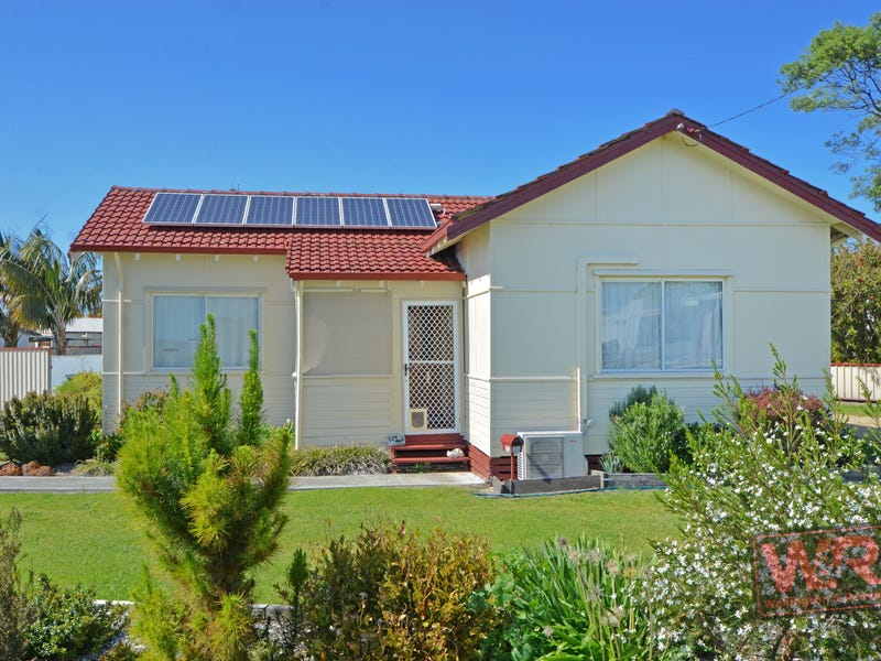 23 South Coast Highway, Lockyer, WA 6330 - Property Details