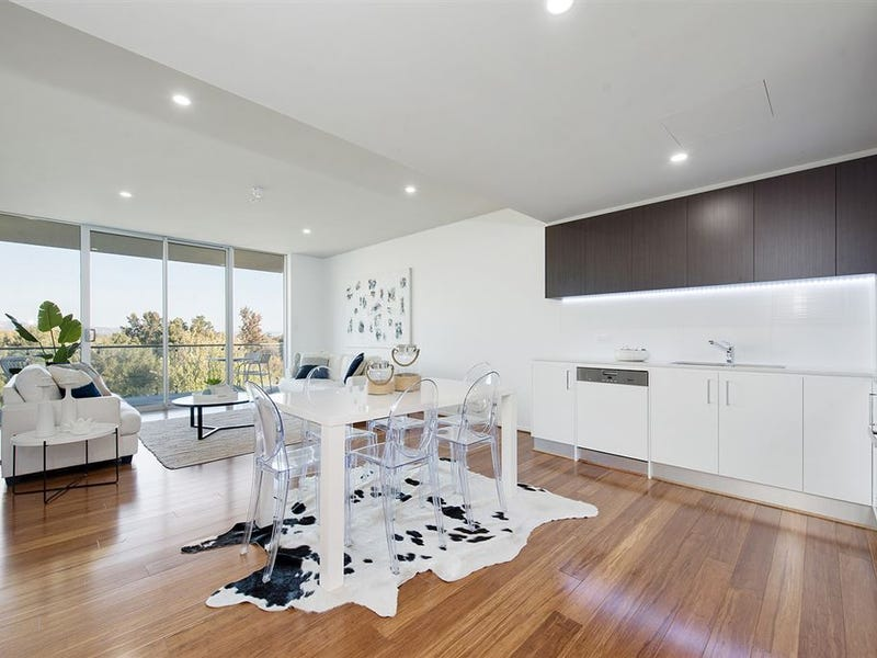 401/112 South  Terrace, Adelaide