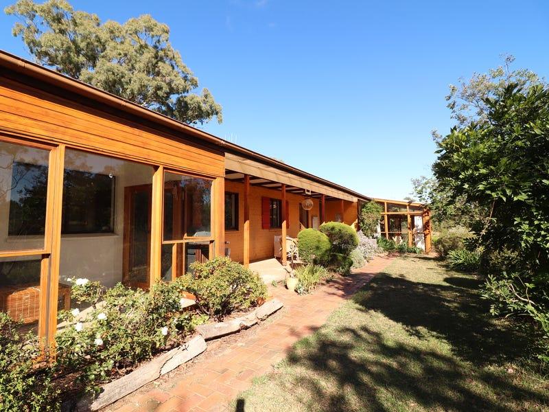 461 Wanna Wanna Road, Carwoola, NSW 2620