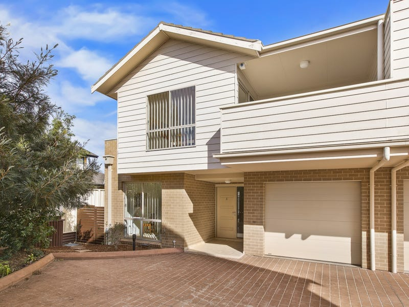 3 20 Nowack Ave Umina Beach Nsw 2257 Property Details