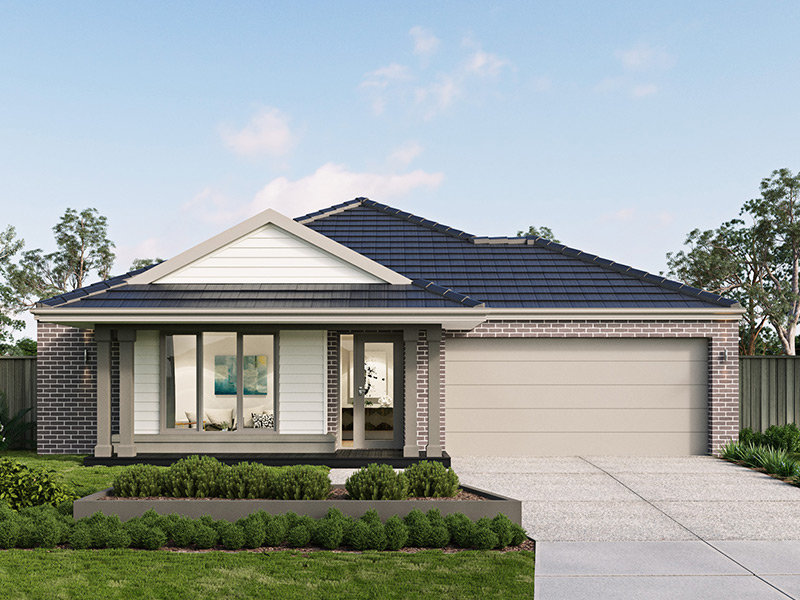 Lot 617 Ziebell Court, Wodonga