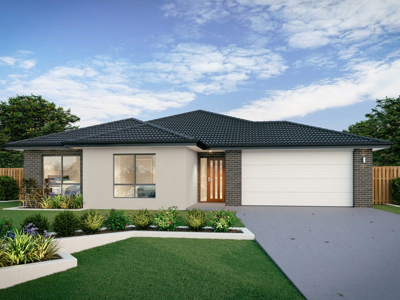 Lot 822 Midnight Ave, The Bower Estate, Medowie