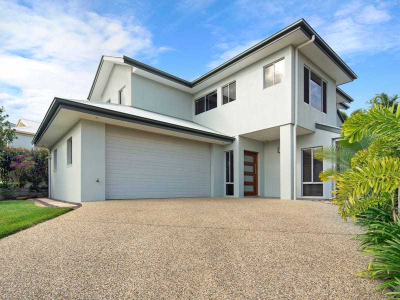 24 Ironhurst Place, Peregian Springs