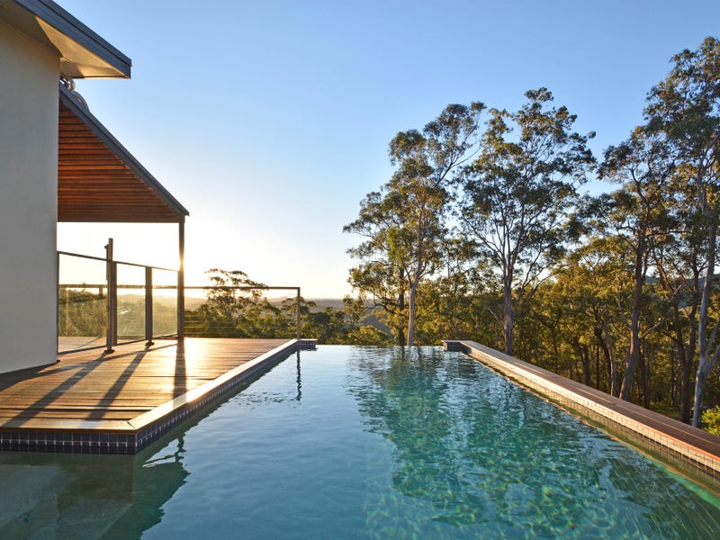 260 Craft Road, Wollombi