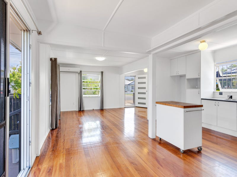 72 Whites Road, Manly West, Qld 4179