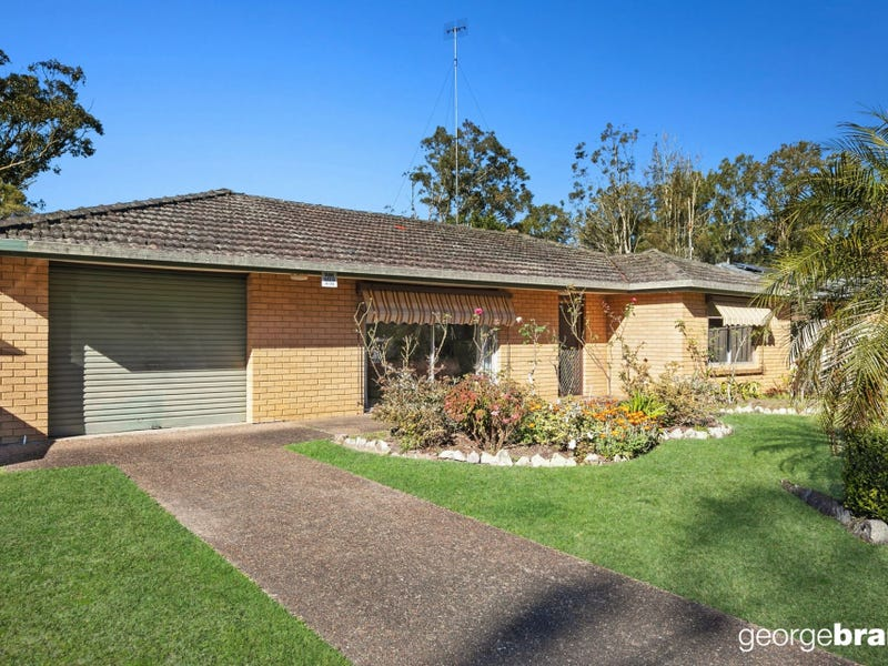 6 Killuna Road, Kincumber, NSW 2251