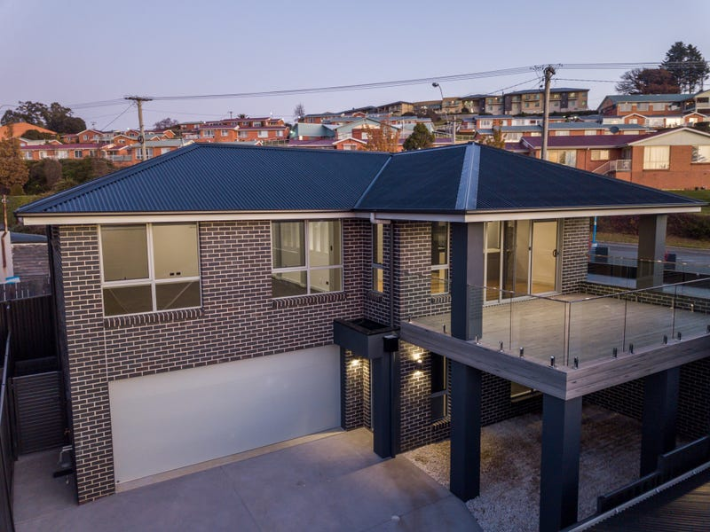 2/2 Bailey Street, South Launceston