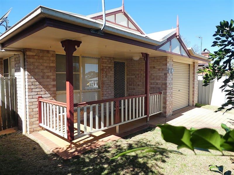 2A Kennedy Street, East Toowoomba