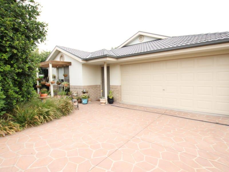 15 Wanaruah Circuit Muswellbrook Nsw 2333 Property Details