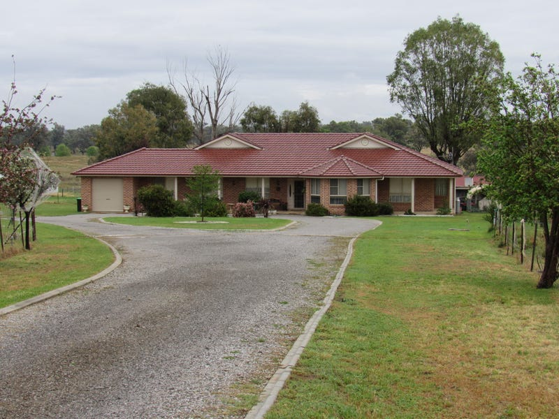 442 Warral Road Tamworth Nsw 2340 Property Details