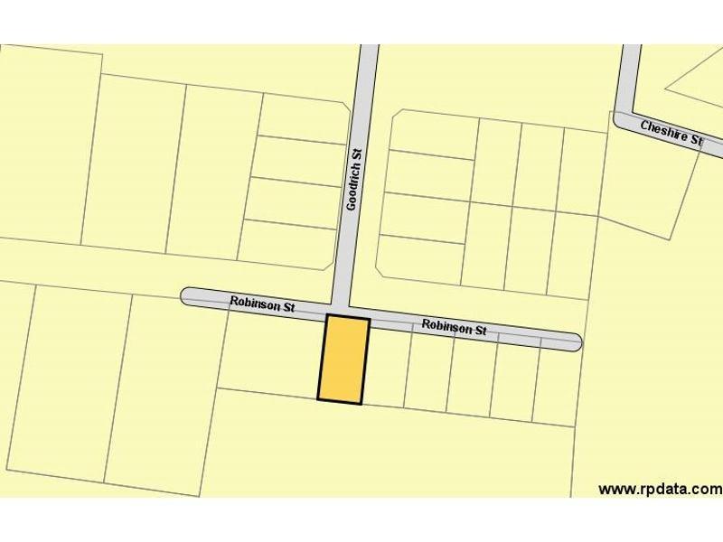 11 Robinson St, Inglewood, Qld 4387