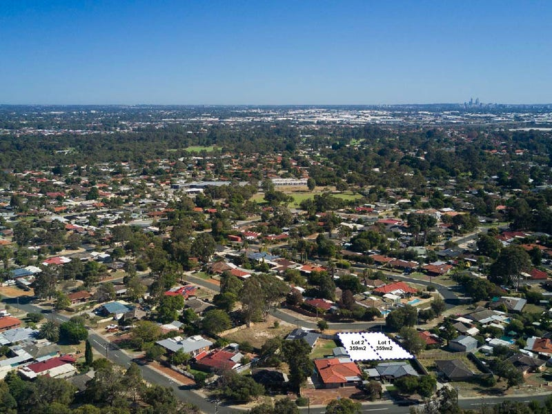 Address available on request, Forrestfield
