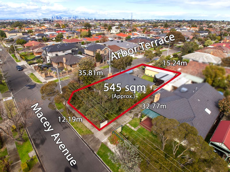31 Macey Avenue, Avondale Heights