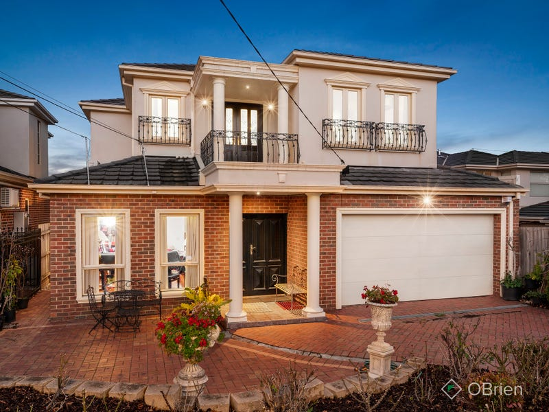 80B Bogong Avenue, Glen Waverley
