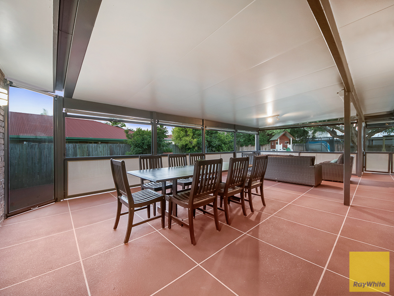 3 Crystelle Court, Murrumba Downs