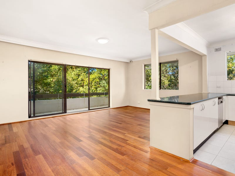 6/613 Old South Head Road, Rose Bay
