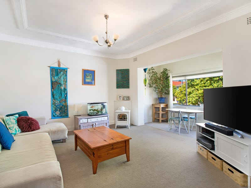 7/70 New South Head Road Vaucluse NSW 2030