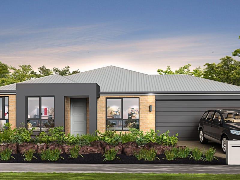 Lot 190 Cumberland Terrace, Strathfieldsaye