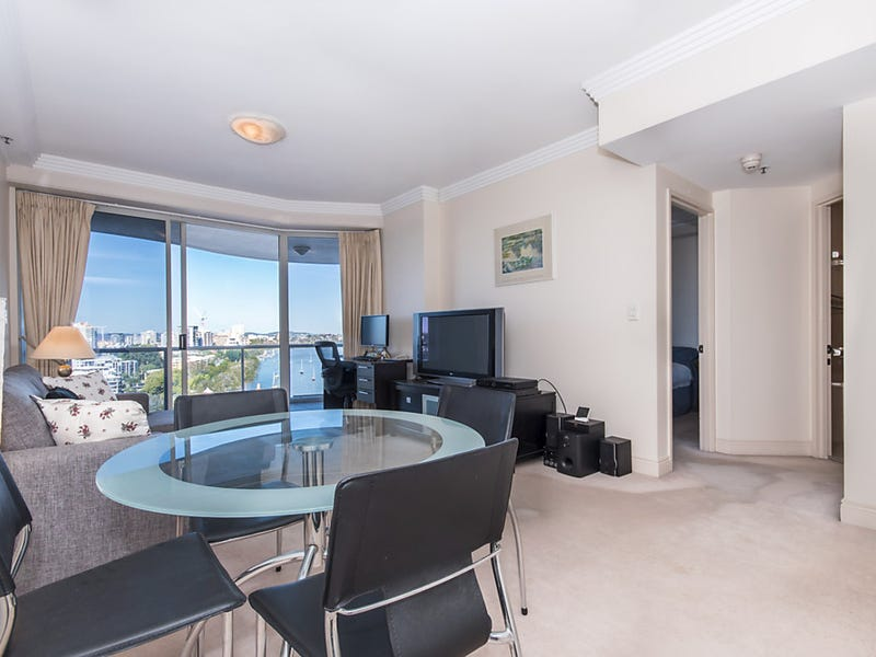 79/32 Macrossan Street, Brisbane City