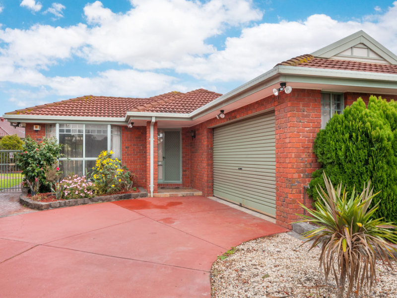 7 Bergen Close, Keilor Lodge, Vic 3038