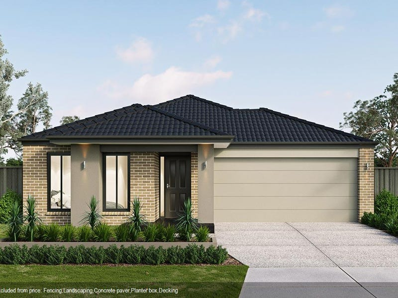 LOT 108 Ashley Close, Leneva