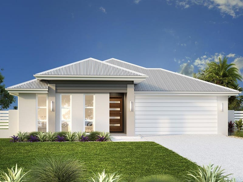 Lot 306 Azure Court, Bentley Park