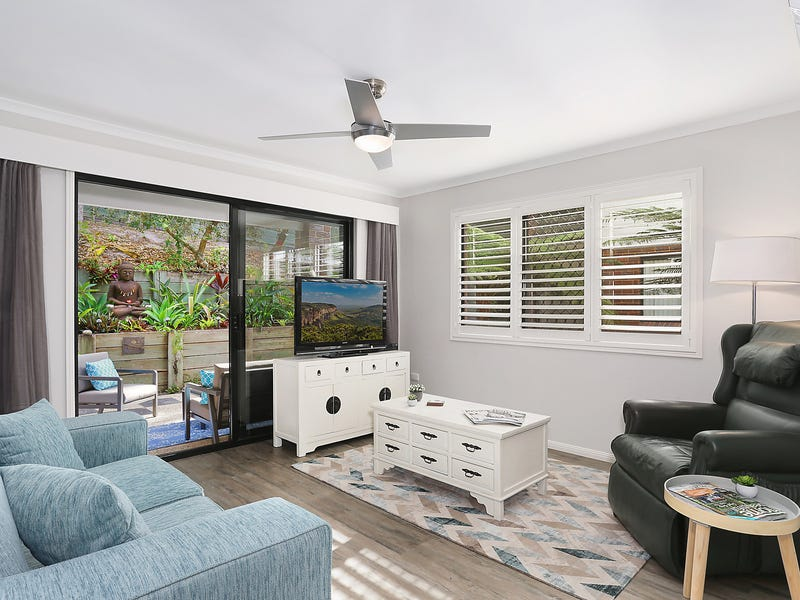 4/15 Beacon Court, Sunrise Beach