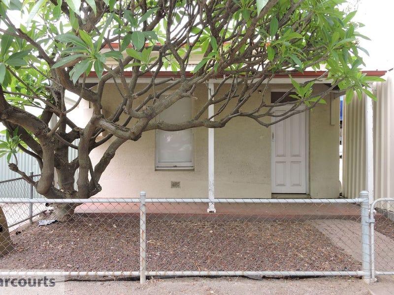 99 Alexandra Street, Prospect