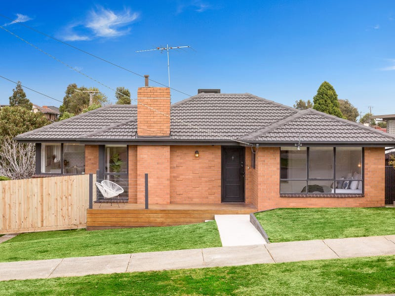25 Glenys Avenue, Airport West