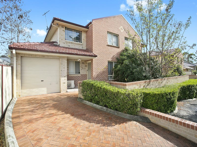 1/3-5A Chelmsford Road, South Wentworthville