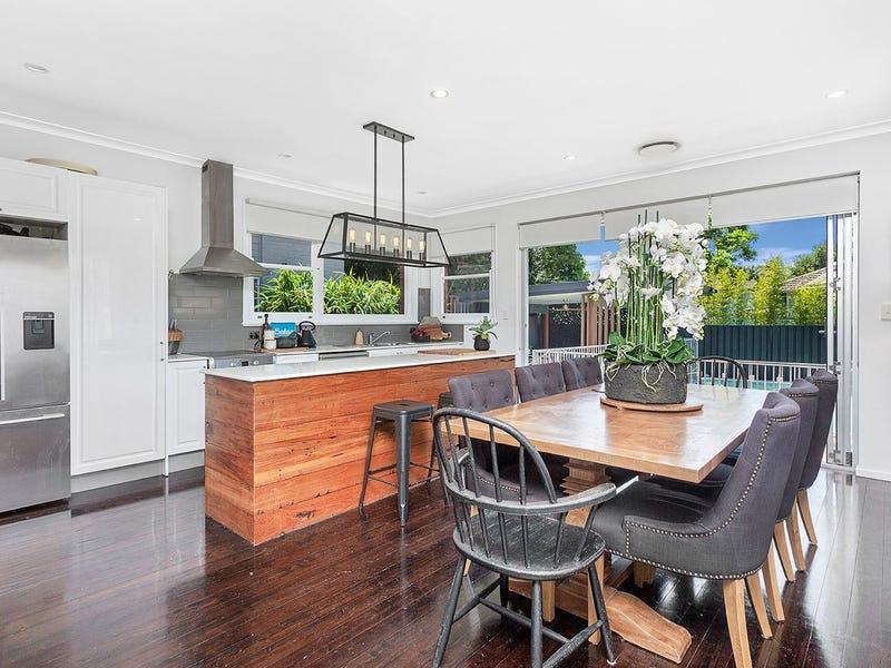 54 Rickard Road, South Hurstville, NSW 2221