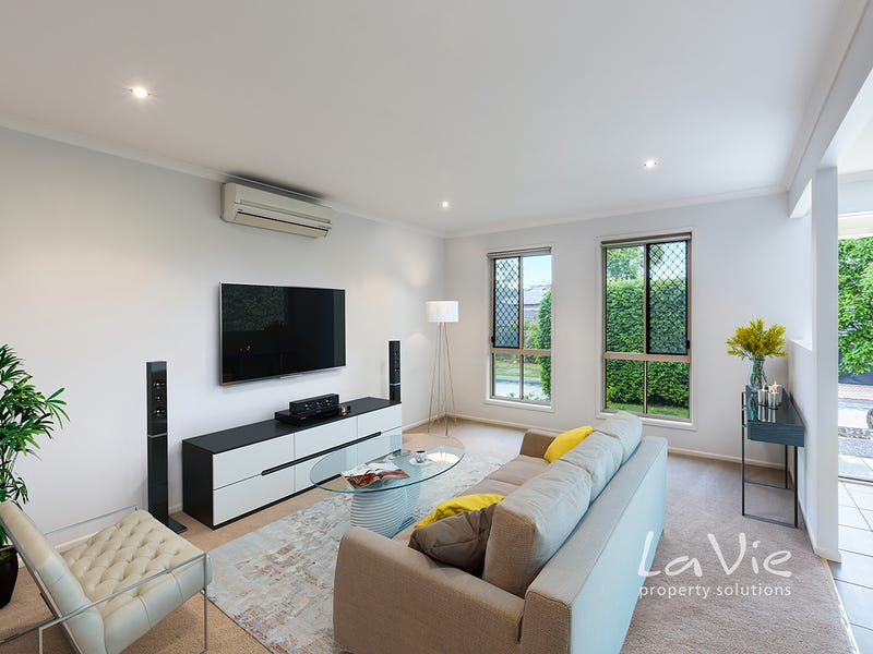 36 Swallowtail Crescent, Springfield Lakes
