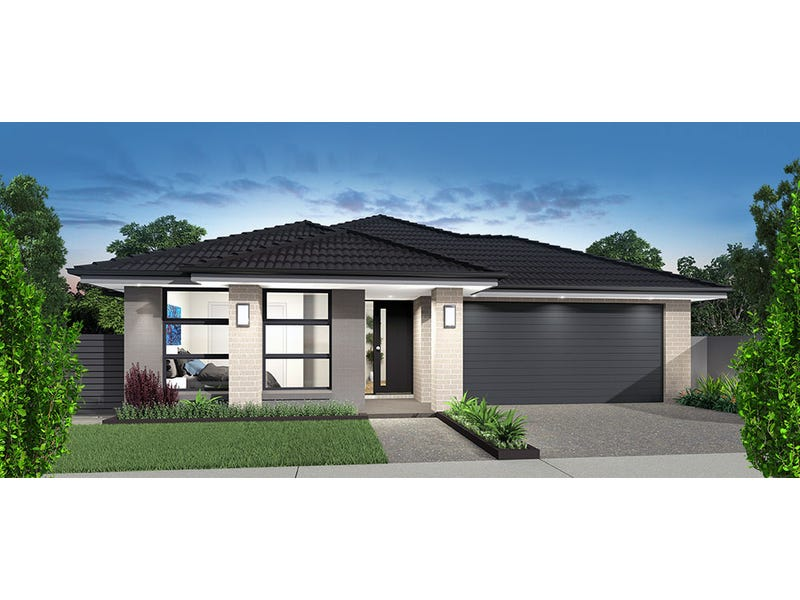 Lot 106 Proposed Rd, Millfield