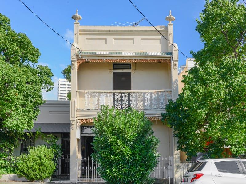 124 Fletcher Street, Woollahra, NSW 2025