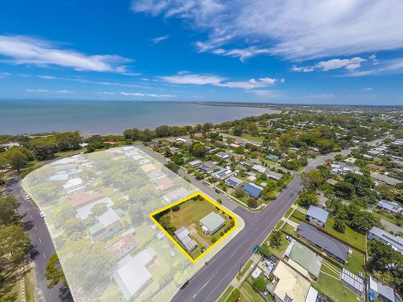 19 Cliffdale Avenue, Deception Bay, Qld 4508