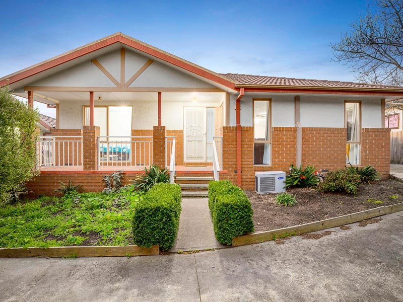 2/101 Forest Road, Ferntree Gully
