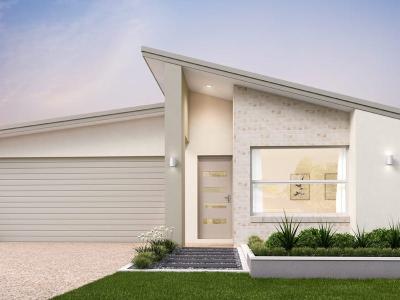 Lot 434 Rohl Road, Walloon