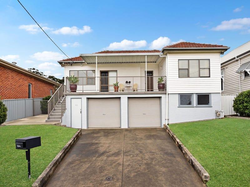 62 DeVitre Street, Lambton, NSW 2299