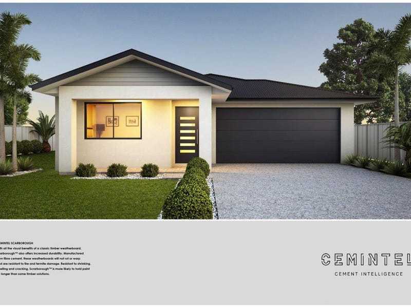 Lot 162 Bellamy Drive, Tolga