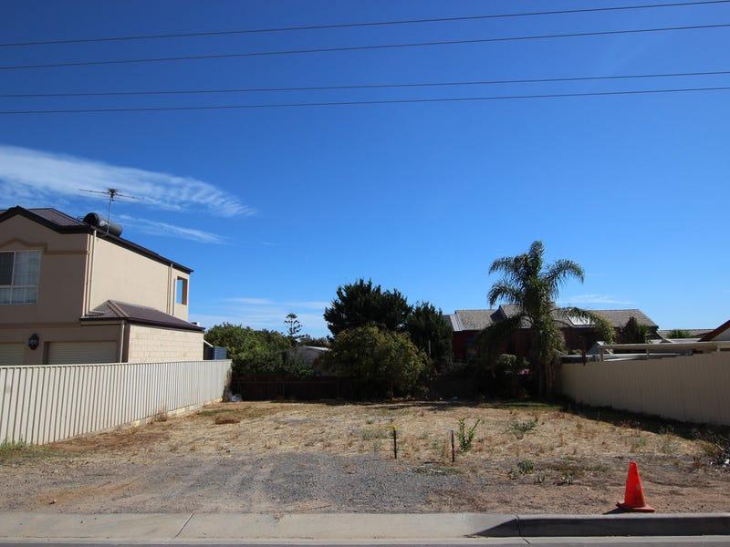 51 Fuller Terrace, Christies Beach, SA 5165