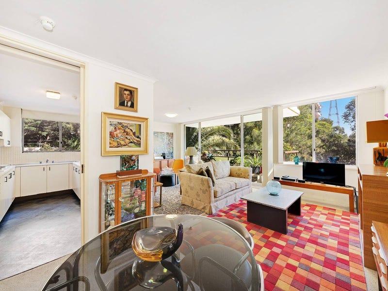 105/2 Broughton Road, Artarmon, NSW 2064