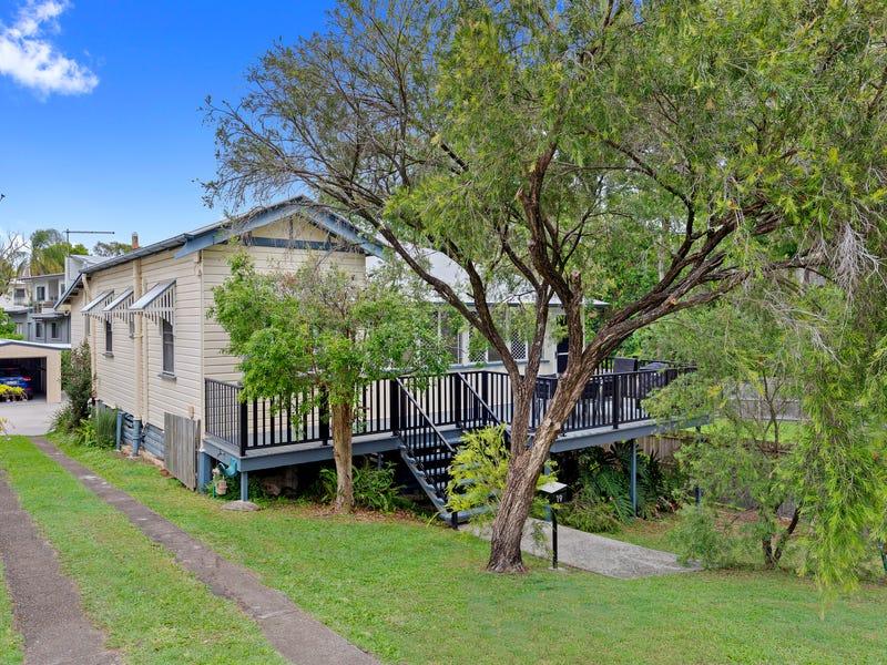 19 Daphne Street, Camp Hill, Qld 4152