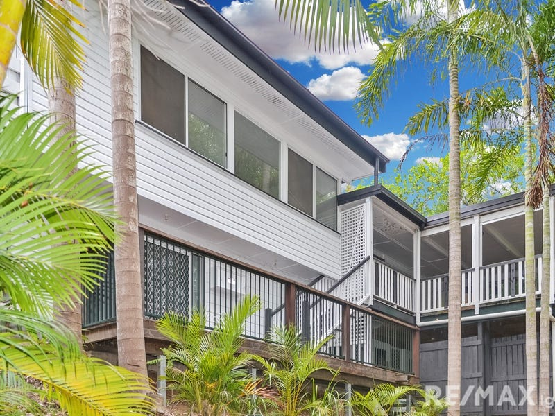 19 Coombell St, Jindalee, Qld 4074