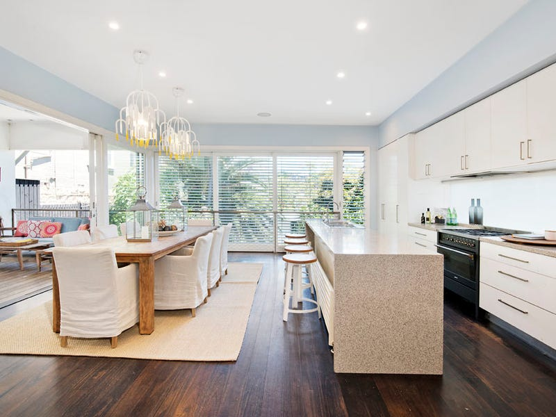 9 Tipper Avenue, Bronte, NSW 2024