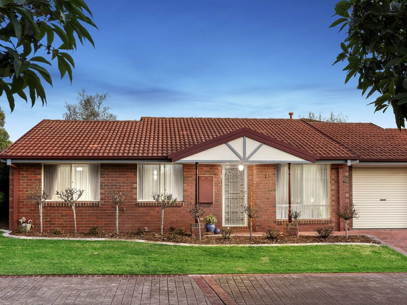 11 Marong Terrace, Forest Hill