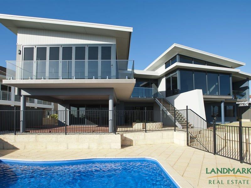 71 Pearce Road, Australind, WA 6233 - Property Details