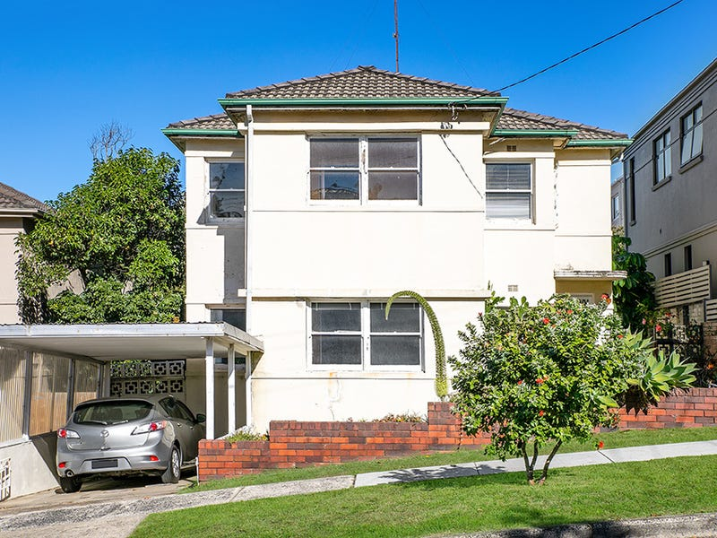 27 Oceanview Avenue, Dover Heights, NSW 2030