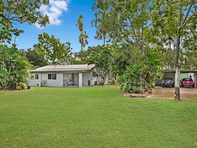 3 Langan Court, Alice River, Qld 4817