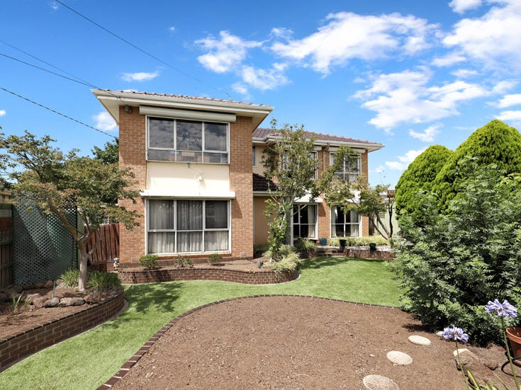 7 Rodwell Place, Gladstone Park